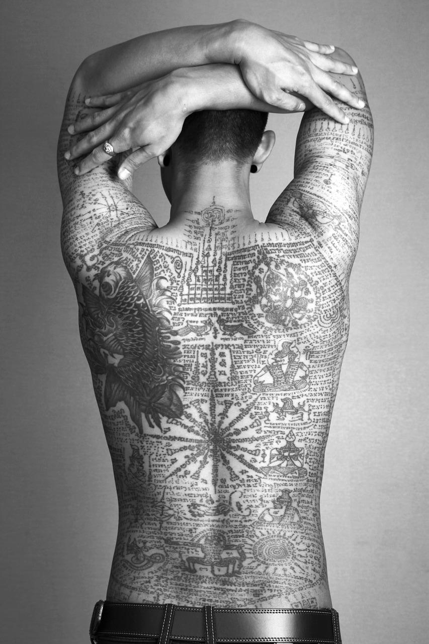 man, tattoo, thai-2076352.jpg