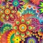 mandalas, colorful, abstract-1084082.jpg