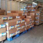 warehouse, pallet, food-485240.jpg